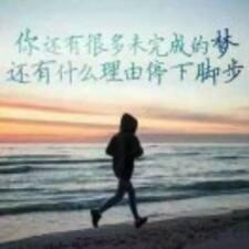 Nutzerprofil von 建新