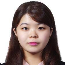 Sora User Profile