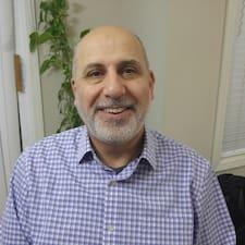 Abdul Karim User Profile