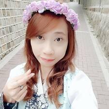 Hidayah User Profile