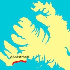 Hörðurさんのプロフィール