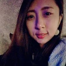 Profil korisnika Hua