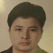 Profilo utente di 秋伟