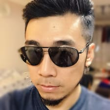 He User Profile