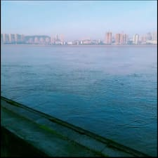 正荣 - Profil Użytkownika