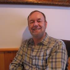 Robert J - Profil Użytkownika