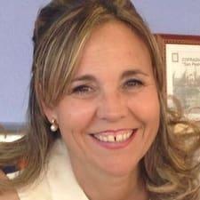 Francisca Maria Kullanıcı Profili