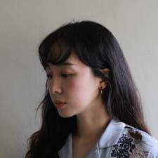 Jiin님의 사용자 프로필