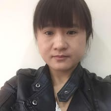 金泽 User Profile