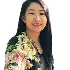 Marichu님의 사용자 프로필