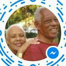 Profil korisnika Bradlyn