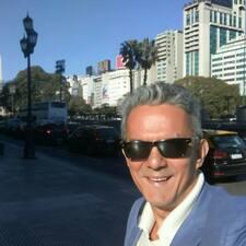 Profil korisnika Manuel V