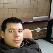 Nutzerprofil von Rodolfo