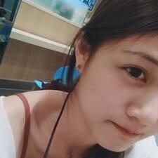 Profil Pengguna 燕飞