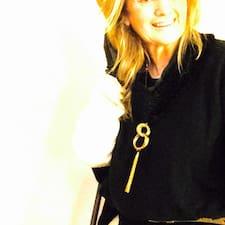 Fabienne Sarah Claire