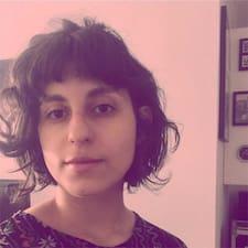 Raphaela Kullanıcı Profili