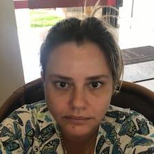 Pauliana Kullanıcı Profili