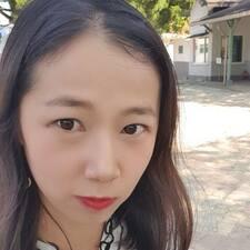Nutzerprofil von 유림