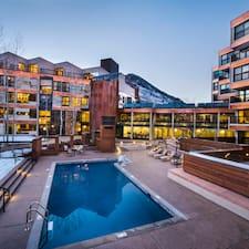 Profil korisnika Vail Spa Condominiums