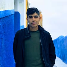Rajjwal User Profile