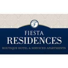 Nutzerprofil von Fiesta Residences