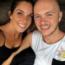Profil korisnika Johny And Brianna