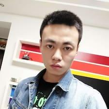 Nutzerprofil von 宇奔