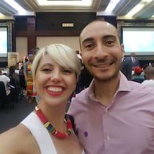 Davide & Elisa