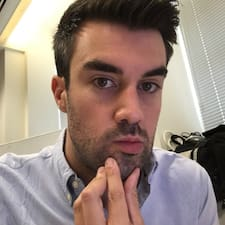Jonny User Profile
