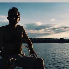 Profilo utente di Gianluca