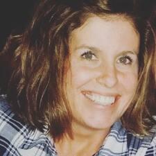 Erin's profile photo