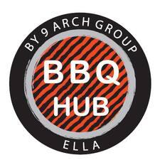 Bbq Hub Kullanıcı Profili