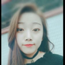 红丹 felhasználói profilja