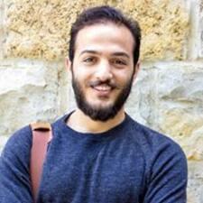 Mazen - Profil Użytkownika