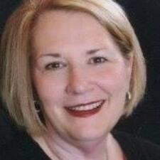 Profil korisnika Paulette