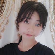 Perfil de usuario de 杨敏