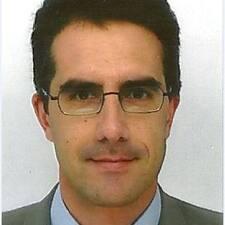 Paolo User Profile