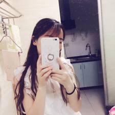 Perfil do utilizador de 炎萍
