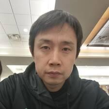 Profil korisnika Jn