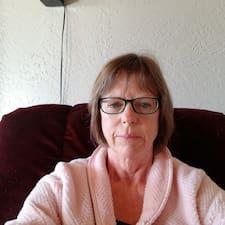 Therese Kullanıcı Profili