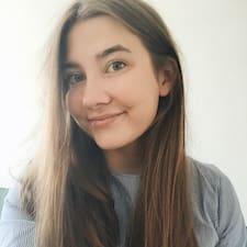 Noora User Profile
