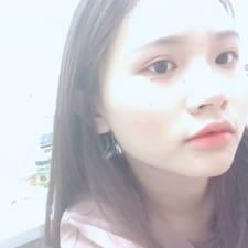 徐徐 felhasználói profilja