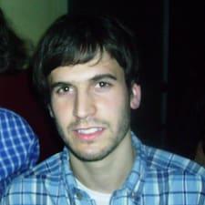 Jorge1487
