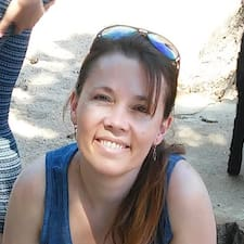Hermanová Profile ng User