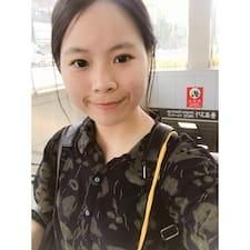 Profil utilisateur de 念慈