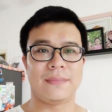 培 Kullanıcı Profili