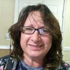 Angelmarie Kullanıcı Profili