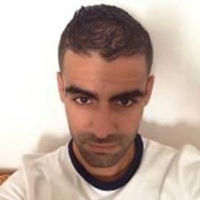 Nassim User Profile