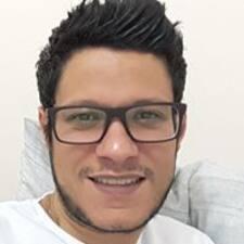 Profilo utente di Carlos Henrique
