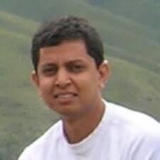 Sreedhar User Profile